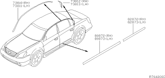 2005 nissan altima sedan oem parts nissan usa estore rh parts nissanusa 2004 nissan altima parts diagram 2007 nissan altima body parts diagram