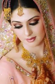 beauty wedding makeup wedding makeup30