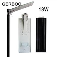 Solar Led Street Light Price Solar Led Street Light Price Solar Lights Price