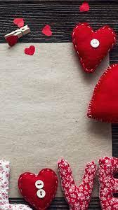 Clipboard 4K HD Valentines Day ...