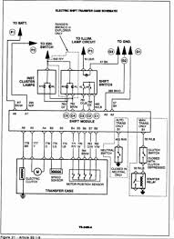 2001 ford explorer wiring diagram 2001 image 2001 ford explorer radio wire diagram wirdig on 2001 ford explorer wiring diagram