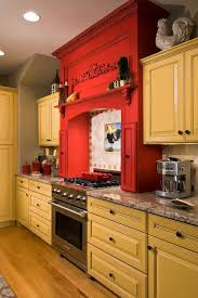Country Kitchen Design Fascinating Paramount Granite Blog 48 December