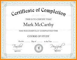 Free Homeschool Diploma Template 013 High School Diploma Template Ideas Microsoft Word
