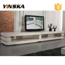 furniture under tv. tv cabinet for sale home design awesome contemporary under furniture