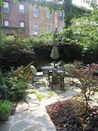 arbor gardens apartments lubbock tx olive garden lubbock texas the s madison square garden