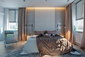 bedroom bedroom wall coverings sconces placement ideas wallpaper design colors with black furniture decor diy