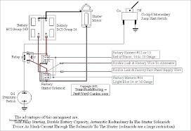 delta table saw wiring diagram michaelhannan co delta table saw motor wiring diagram general saws club