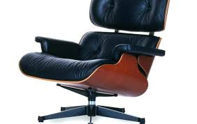 ikea swivel office chair. Ikea Joakim Swivel Chair Office Chairs Marvellous Interior On Leather Modern Design Desk .