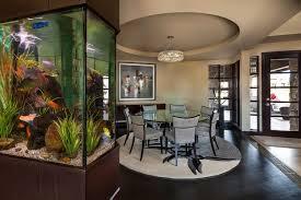 fish tank stand design ideas office aquarium. Fish Tank Stand Design Ideas Office Aquarium