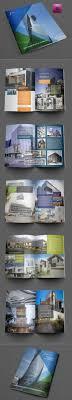 Architectural Brochure Designs | Arch-Student.com