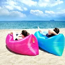 west marine bean bag bean bag chairs for boats lounge chair marine bean bags bean bag
