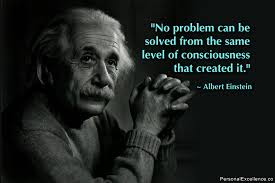 Meaningful famous quotes 100 Engineering Quotes That We All Should Live By 71