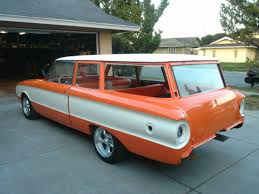 watch more like ford falcon wagon engine 1963 ford falcon engine options 1963 image about wiring diagram