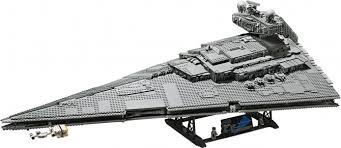 Лего Звездные войны (<b>Lego Star Wars</b>)