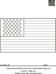 Polish your personal project or design with these american flag transparent png images, make it even more personalized and more attractive. Usa Flags Coloring Pages 25 Beautiful Of Flag Coloring Pages In 2020 American Flag Coloring Page Flag Coloring Pages Coloring Pages Inspirational
