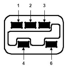 egr valve renault 2 0 ide en wiring diagram