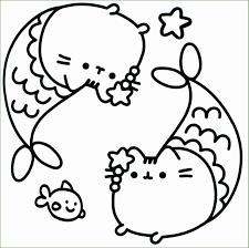4 Cute Cat Kleurplaat 36632 Kayra Examples