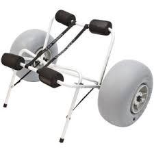 Chart Cart On Wheels Small Boat Cart Comparison Chart Wheeleez Inc Wheeleez