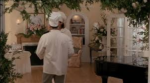 father of the bride house interior. Exellent Interior Tour The Father Of Bride Wedding Scene To Of The House Interior H