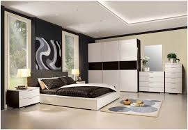 designer bedroom furniture. Designer Bedroom Furniture: Furniture In The Latest Style Of Awesome Design Ideas From 7