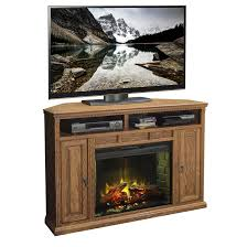 legends furniture scottsdale tv stand with electric fireplace reviews wayfair modern electric fireplace furniture