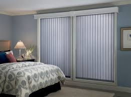 Bedroom The Best Jcpenney Window Blinds Vertical Patio Door Lovely Jcpenney Vertical Window Blinds