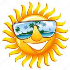 Geniet van de zomer! - Digne Consult