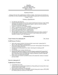 Free Sample Of Resume How To Write A Waitress Resumes Sample Resume Free Templates 25