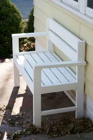 diy garden benches. best 25+ outdoor benches ideas on pinterest | seating, house projects and remodeling diy garden
