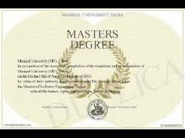 Masters Degree In Communications Online Collages Mba