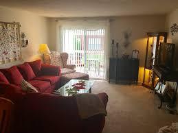 Ashley Furniture Hawaii west r21