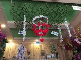 florists for wedding decoration chennai