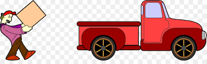 Dodge Truck Clipart at GetDrawings.com | Free for personal use Dodge ...
