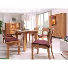 Sitzbanke Esszimmer Mobel Leder Alles über Home Design