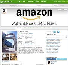 employer brands and employee reviews recruiting 2 0 glassdoor