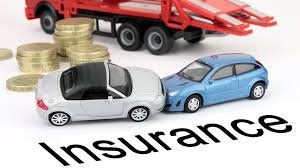 car insurance in stan a brief with an insurance company representative pakwheels blog