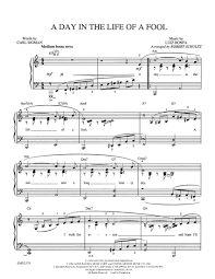 Printable Sheet Music Product Tags Schultz Music Publications