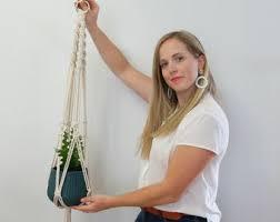 Raquel Fraser on Etsy