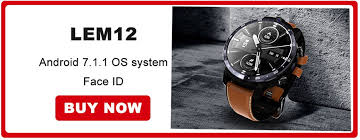 <b>LEMFO SG2 Full Touch</b> Amoled 390*390 HD Screen ECG Smart ...