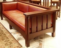 modern wood sofa furniture. wooden classic sofa buy modern online in mumbai wood furniture