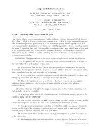 Custody Agreement Sample Examples Of Custody Agreements Dog Custody Agreement Form Luxury