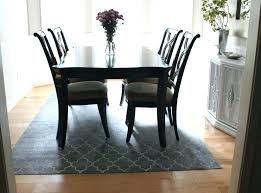 dining table rugs area rug under dining table area rugs awesome dining table rugs breathtaking dining