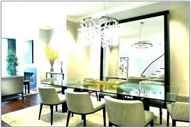 dining room lights above table dining room lights above table dining t fixtures modern room ting