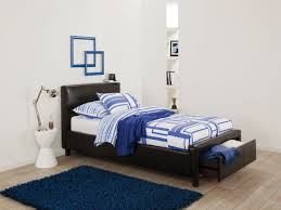 Kids Bedroom Suite Bedding King Single Bed Classia Net For Kids Beds 855 Kids King