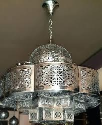 silver lantern chandelier silver lantern chandelier chandelier silver home decor ideas for living room antique silver