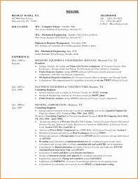 50 Lovely American Resume Format Resume Ideas Resume Ideas