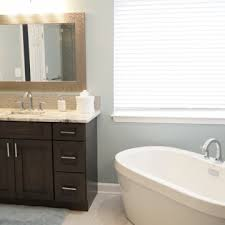 Bathroom Remodeling Fairfax Va Beauteous KBR Kitchen Bath Fairfax VA 48