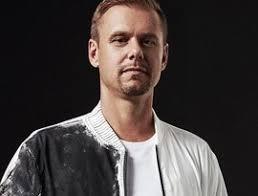 Dutch Trance Charts Top Progressive Trance Artists Last Fm