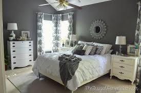 area rugs in bedrooms pictures magnificent putting area rugs top carpet carpet vidalondon