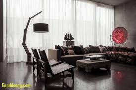 lamps for living room beautiful livingroom table lamps best of lamp sets for living room